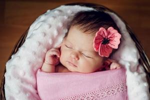 Если ребенок хорошо выспался
