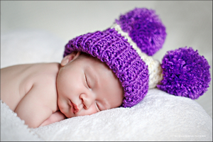 детское полуторное постельное бельё