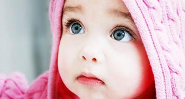 Бельё для детей должно быть дышащим