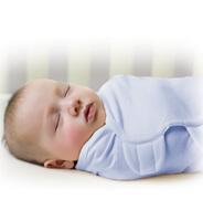 у ребенка могут возникнуть аллергические реакции