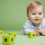 Как приобрести детское постельное белье «Русалочка» по самым низким ценам