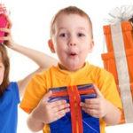 """Детское постельное белье с """"машинками"""" сделает мир вашего ребенка ярче и осмысленней"""