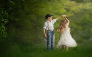 ребенку может не понравиться расцветка постельного белья
