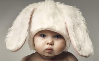 Детское бельё имеет определённые характеристики