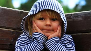 детское может быть пошито только из натуральных материалов