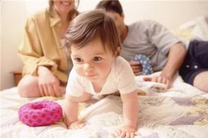 без этого элемента весьма сложно говорить о безопасности ребенка