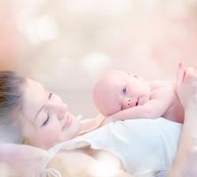 большинство мам выделяет три основных критерия