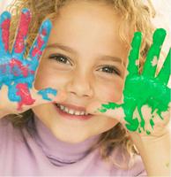 Детское белье наиболее часто подвергается стирке