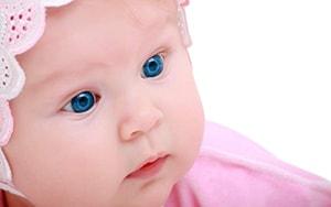 Постельного белье для новорожденных