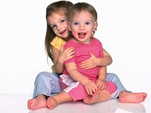 качественное и недорогое детское постельное белье
