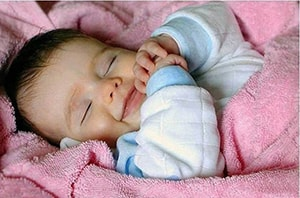 Выбирайте детское постельное белье с любовь
