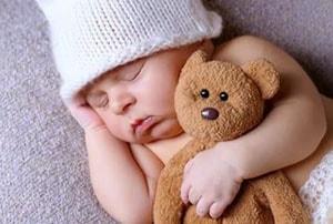 Детское постельное белье с героями мультфильмов