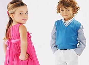 Выбираем детское и подростковое постельное белье