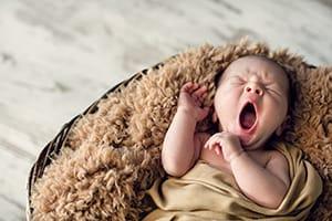 Выбор детского постельного белья в интернет - магазине