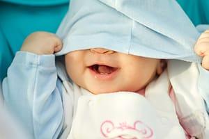 Выбор детского постельного белья в интернет – магазине