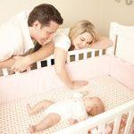 Детское постельное белье из сатина: как выбрать