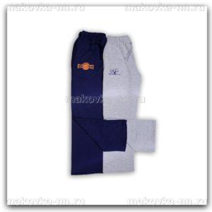 """Детские спортивные штаны для мальчика """"Джоггинг"""""""