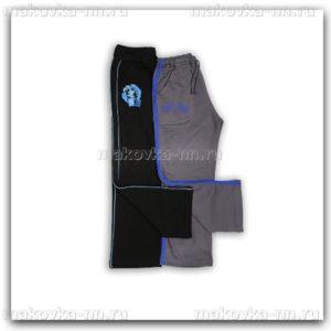 """Детские спортивные штаны для мальчика """"Рекорд"""""""