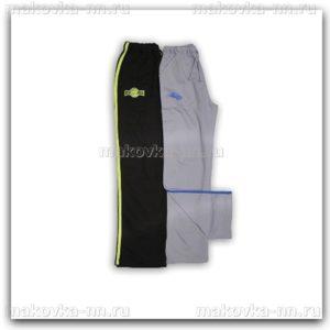 """Детские спортивные штаны для мальчика """"Сетбол"""""""