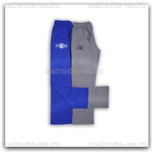 """Детские спортивные штаны для мальчика """"Спринт"""""""