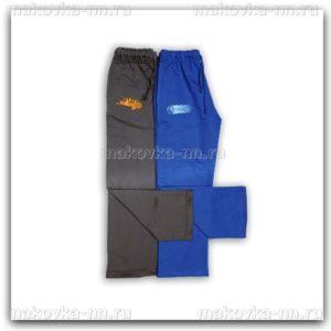 """Детские спортивные штаны для мальчика """"Стайер"""""""