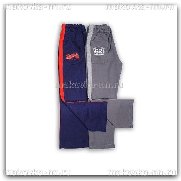 """Детские спортивные штаны для мальчика """"Стритбол"""""""