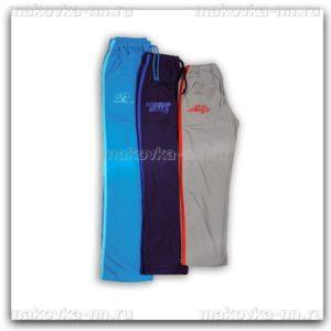 """Детские спортивные штаны для мальчика """"Фактор"""""""