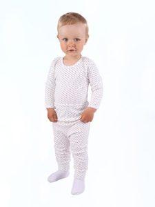 Нательное белье для новорожденных