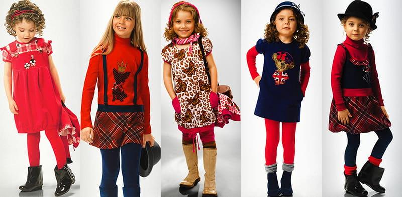 Интернет магазин детской одежды с бесплатной доставкой по России: на что стоит обратить внимание