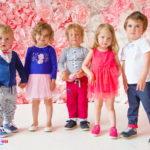 Как выгодно купить детскую одежду в интернет магазине