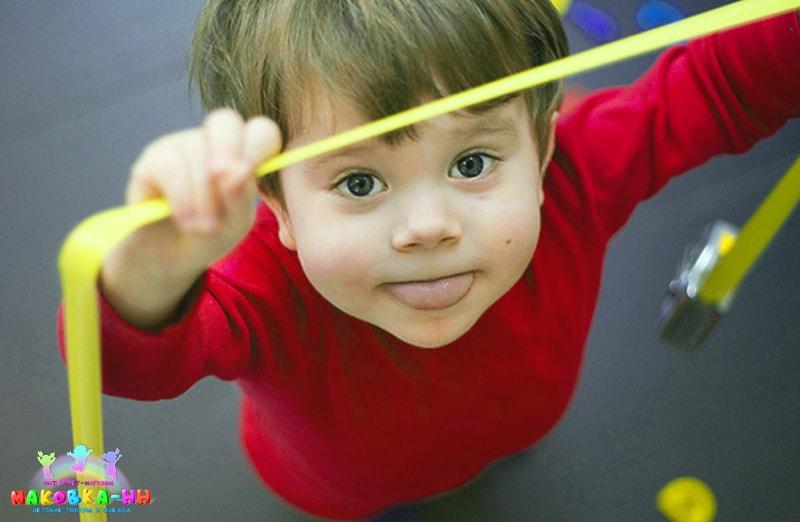 Таблица размеров детской одежды: подведем итоги