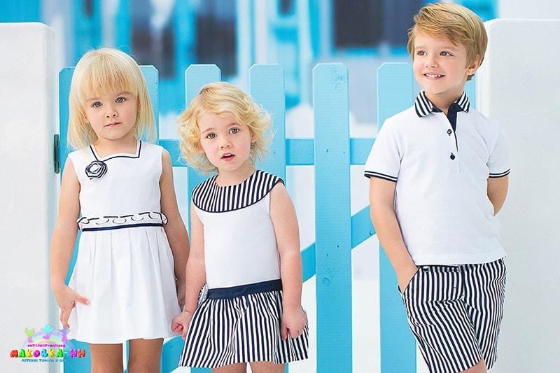Выгодно купить детскую одежду в интернет магазине для подростков
