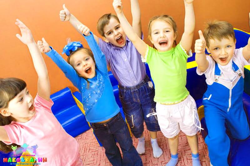 Параметры ребенка такие, как: обхват бедер, рост, обхват груди, обязательно измеряйте перед покупкой вещи.
